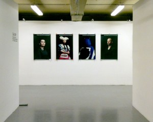 Steven_Barritt_Exhibition3.jpg