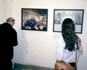 Steven_Barritt_Exhibition5.jpg