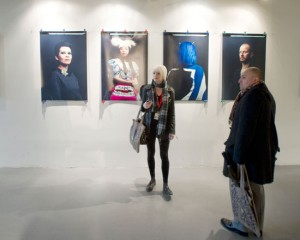 Steven_Barritt_Exhibition6.jpg