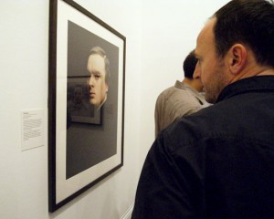 Steven_Barritt_Exhibition9.jpg
