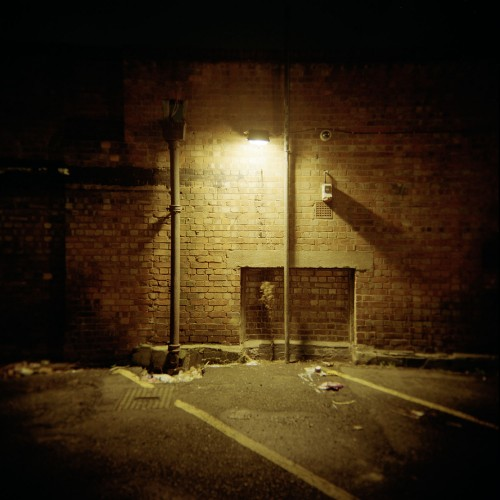 Steven_Barritt_Nocturnes_11.jpg